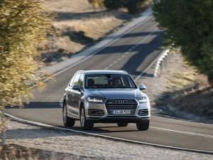 Audi-Q7-e-tron-quattro_01