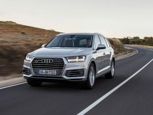 Audi-Q7-e-tron-quattro_09