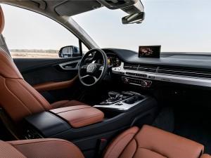 Audi-Q7-e-tron-quattro_21