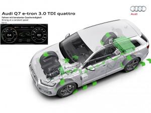 Audi-Q7-e-tron-quattro_40