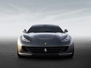 Ferrari_GTC4Lusso 01