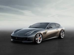 Ferrari_GTC4Lusso 02