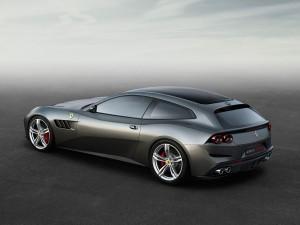 Ferrari_GTC4Lusso 07