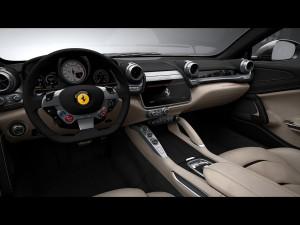 Ferrari_GTC4Lusso 09