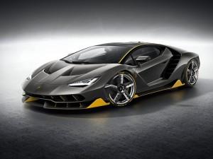 Lamborghini-Centenario-02