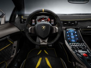 Lamborghini-Centenario-03