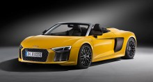 Nuevo-Audi-R8-Spyder