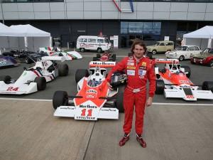 James-Hunt-celebration-at-2016's-Silverstone-Classic-1