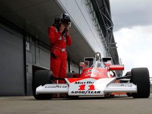James-Hunt-celebration-at-2016's-Silverstone-Classic-4-