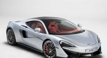 McLaren-570GT_05