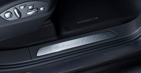 Porsche-Cayenne-PE-05