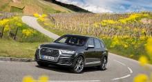 Audi-SQ7_19