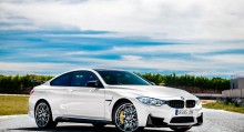 BMW-M6-14