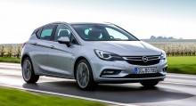 Opel-Astra-BiTurbo-5-door-301318
