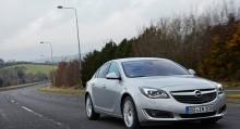 Opel Insignia Innovate 01