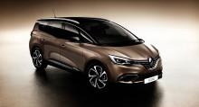 Renault78424globalen