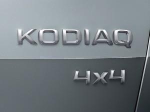 Skoda Kodiaq 01