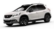 Peugeot208-GTLine