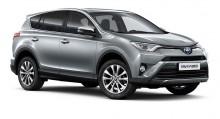 Toyota RAV4 03
