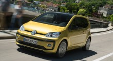 VW Up 06