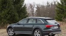 Audi-A4-allroad-quattro-2.0-TDI_12
