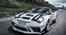 911_gt3_cup_00
