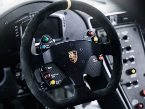 911_gt3_cup_01