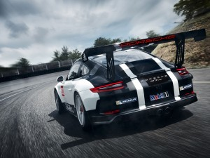 911_gt3_cup_02
