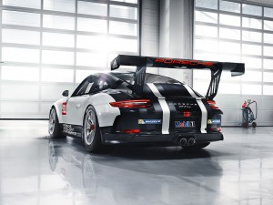 911_gt3_cup_03