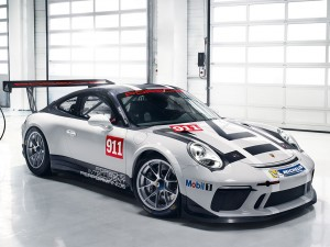 911_gt3_cup_04