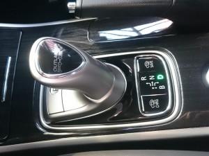Mitsubishi-Outlander-19