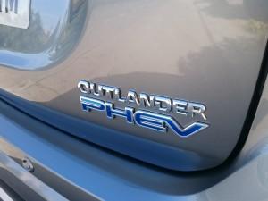 Mitsubishi-Outlander-34