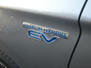 Mitsubishi-Outlander-36