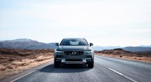 Volvo-V90-Cross-Country-01