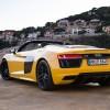 Audi-R8-Spyder_261