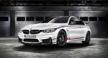 BMW M4 DTM 00