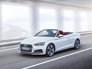 Audi A5 02