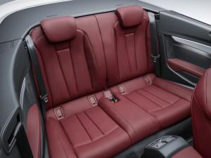 Audi A5 12