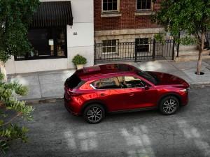 Mazda-CX5-03
