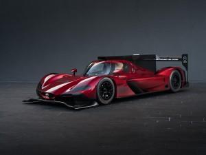 Mazda-RS24