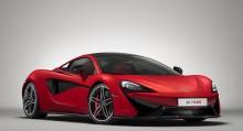 McLaren 570S 01