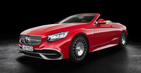Mercedes-benz-Maybach-650S-01