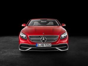 Mercedes-benz-Maybach-650S-03