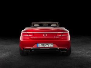 Mercedes-benz-Maybach-650S-04