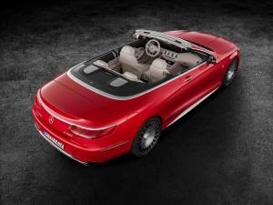 Mercedes-benz-Maybach-650S-05