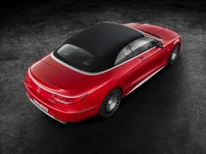 Mercedes-benz-Maybach-650S-06