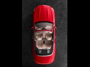 Mercedes-benz-Maybach-650S-07