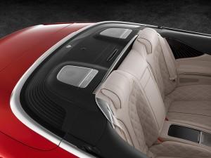 Mercedes-benz-Maybach-650S-09