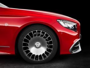 Mercedes-benz-Maybach-650S-10
