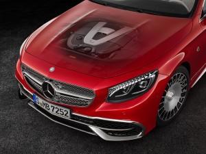 Mercedes-benz-Maybach-650S-11